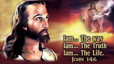 The Precious Name Christian eCard verse Ephesians 2:9-10--------(PLEASE CLICK & READ )....