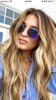 Hair Colour – My hair and beauty Jessie James, Cheryl Cole, Jesse James Decker Hair, Jesse James Hair, Kylie Jenner, Hair Inspo, Hair Inspiration, Hair Color And Cut, Light Brown Hair