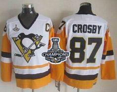 Nice 7 Best NHL Nashville Predators images   Nashville, Nhl jerseys, Predator  supplier