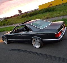 """MEC Design the Synonym for .…"" ""MEC Design the Synonym for . Mercedes Benz Amg, Mercedes G Wagon, Old Mercedes, Classic Mercedes, Benz Car, Mercedez Benz, Custom Cars, Motor Car, Dream Cars"