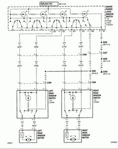 97 jeep grand cherokee wiring diagrams trusted wiring diagram great 97 jeep grand cherokee infinity gold wiring diagram jeep 96 cherokee wiring diagram 97 jeep grand cherokee wiring diagrams cheapraybanclubmaster Gallery