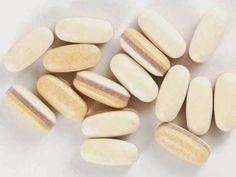 eniaftos: Probiotics Reduce Negative Thinking