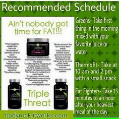Following this schedule I went from size 7 to size 4 in only 3 months.  It Works I am proof Ask me how to start lymamercado@gmail.com