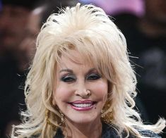Dolly Parton Confesses She Tried To Kill Herself After Cheating On Husband #DollyParton celebrityinsider.org #Music #celebritynews #celebrityinsider #celebrities #celebrity #musicnews