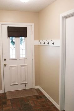 Valspar Lyndhurst Gallery Beige Paint Colors