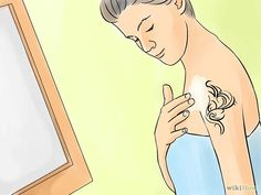 cura del tatuaggio - Cerca con Google
