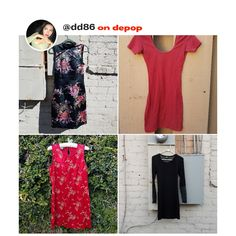 9daee8d850a 53 Best My Depop   Poshmark Items for Sale images in 2019