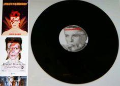 7.- 10.1.2017 10.1.2017 KULTTUURI. MUSIKKI DAVID BOWIE 10.1.2016 KUOLI 1. vuosi BOWIEN Kuolemasta MINÄ&BOWIE Minulle Bowie oli erittäin Tärkeä, merkittävä, monitaitoinen ja ainutlaatuinen Muu…