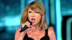 Taylor Swift sort une appli avec le même développeur que celle de Katy Perry