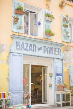 Marseille's Top 10 Must-Visit Contemporary Art Galleries - UPDATE