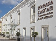 Cascais Pestana Cidadela Cascais - Pousada & Art District Portugal, Europe Pestana Cidadela Cascais - Pousada & Art District is perfectly located for both business and leisure guests in Cascais. Both business travelers and tourists can enjoy the hotel's facilities and services. All the necessary facilities, including facilities for disabled guests, Wi-Fi in public areas, car park, room service, family room, are at hand. Television LCD/plasma screen, internet access – wireless,...