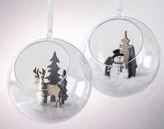 Add some extra cuteness to your Christmas decor by creating these miniature crafts! You can craft tiny scenes to place inside hanging baubles with our easy to make wooden kits or pop them inside one of our bell jars & present them as a unique gift. Christmas Crafts For Adults, Christmas Decorations, Adult Crafts, Crafts For Kids, Garden Supplies, Craft Supplies, The Bell Jar, Bell Jars, Xmas Baubles