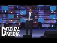 D'Souza: What the Nazis learned from American progressives - YouTube