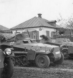 250 - 3 Ausf A