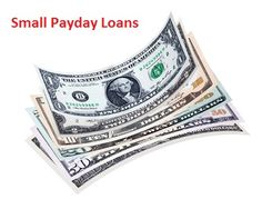 Payday loans grayson la photo 4