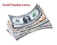 Legit bad credit payday loans image 8