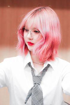 K Pop, South Korean Girls, Korean Girl Groups, How To Make Terrariums, Jung Eun Bi, Stormy Sea, G Friend, Girl Swag, Kawaii Girl