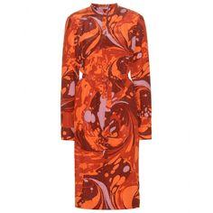 Coast Blouse 20 Su Fantastiche Dress Coats Chemiser Immagini E 1PvWqH