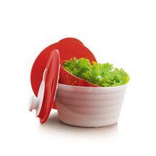 D 128 Salat-Karussell