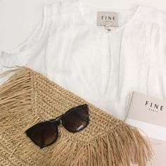 Answer to the sunny days. Have a very nice weekend   #fine_paris #fridaytreats #treatyourself