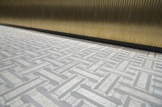 Bespoke KAZA Terrazzo tiles at Herbal House, London Terrazzo Tile, Concrete Tiles, Wilson Associates, My Builder, Smooth Concrete, Industrial Interiors, Eye For Detail, Design Consultant