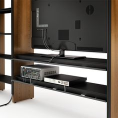 Home Theater Cable Management Tips: Avoiding Messy Entanglements – Jesse Kocher – Hometheaters Wire Management, Cable Management, Management Tips, Home Theater Wiring, Home Theater Setup, Velcro Cable Ties, Minimalist Desktop Wallpaper, Home Theater Surround Sound