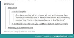Fictional character names - OMG THIS JUST OCCURRED TO ME!! For some of us, this could be our ONLY CHANCE to make our OTPs canon!!!!!! O.O