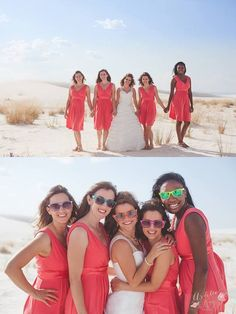 Ashlee Kay Photography | New Mexico | Family, senior & Wedding Photographer | ashleekay.com