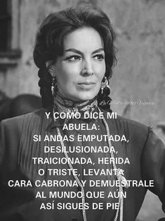 727 Best maria felix quotes images in 2019 | Jokes, Thoughts, Truths