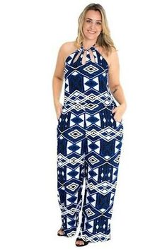 Ropa Fat Fashion, Curvy Girl Fashion, Fashion Outfits, Plus Fashion, Curvy Girl Outfits, Plus Size Outfits, Moda Xl, Plus Size Jumpsuit, Looks Plus Size