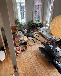 Home Decoration Living Room .Home Decoration Living Room Interior, Home, Home Remodeling, House Rooms, Cheap Home Decor, House Interior, Apartment Decor, Home Deco, Interior Design