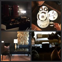 BU Designs   BU Designs   IT'S BEYOND JUST LIVING. IT'S A LIFESTYLE DESIGNED.  #budesigns #bernardunderwooddesigns #interiordesigner #interior #custom #hollywood #beverlyHills #losAngeles #california #luxe #luxury #coffee #black #rich #gold #lifestyle #livingroom #hgtv #burgundy #elephant #bedding #throw #chair #pillows #man #bachlor