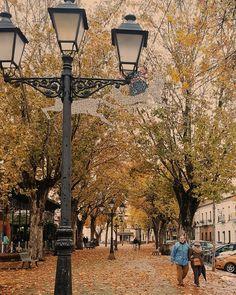Paseos de invierno  #Constantina #igerssevilla #igersspain #igersandalucia #instagramers #igers #somosinstagramers #hallazgosemanal #primerolacomunidad