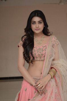 Avantika Mishra Hot Navel Hip Stills In Pink Half Saree Tamil Actress HAPPY EID-UL-ADHA : BAKRID MUBARAK WISHES, MESSAGES, QUOTES, IMAGES, FACEBOOK & WHATSAPP STATUS PHOTO GALLERY  | ASKIDEAS.COM  #EDUCRATSWEB 2020-07-22 askideas.com https://www.askideas.com/wp-content/uploads/2018/08/may-this-auspicious-of-Bakrid-bring-you-peace-and-joy-Bakrid-wishes.jpg
