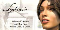 Квест Syberia поддерживает достижения Google Play | Point-and-click адвенчура Syberia, созданная в стилистике стимпанка французским автором Бенуа Сокалем, первоначально вышла для ПК в 2002 году и быстро завоевала серца и умы поклонников жанра