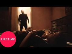 Lifetime reveals disturbing 'Cleveland Abduction' footage ahead of May 2 premiere Cleveland Abduction Cleveland Abduction, Raymond Cruz, Taryn Manning, Lifetime Movies, Retelling, True Stories, I Movie, Tv, Entertaining