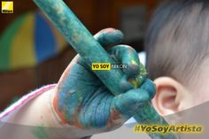 Hoguer Mauricio Figueroa Barona Nikon D3100, #YoSoyArtista