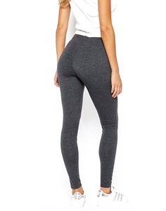 3e37df5366335 Maternity Fashion - close-fitting maternity leggings : Conte America Cotton  Leggings for Women and