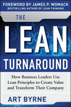 17 best the lean book shop only the best in lean books images on buy now 1999 fandeluxe Image collections