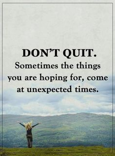 Motivational Quotes Images about positive words. We collected the best inspirational quotes with images from a collection of quotations by famous quotes Inspirational Quotes With Images, New Quotes, Famous Quotes, Great Quotes, Quotes To Live By, Love Quotes, Quotes Images, Qoutes, Rain Quotes