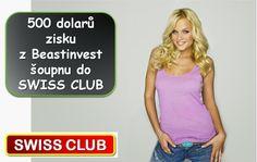 . . . : GlobalPubliCash.com