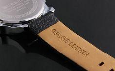 Ceas Barbatesc Curren Gold Code, la doar 89 RON in loc de 169 RON Vezi mai multe detalii pe Teamdeals.ro: Ceas Barbatesc Curren Gold Code, la doar 89 RON in loc de 169 RON Coding, Watches, Leather, Accessories, Wristwatches, Clocks, Programming, Jewelry Accessories
