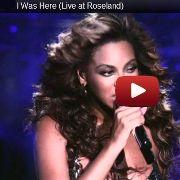 Beyoncé enregistre à l'ONU pour la Journée mondiale de l'aide humanitaire
