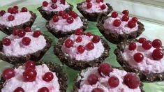 Muffin, Food, Diet, Kuchen, Essen, Muffins, Meals, Cupcakes, Yemek