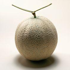 Yubari Melon - Mega $$$$$$$$