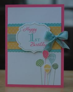 stampin up wedding cardswhite on white | Julie's Japes - A Top Independent Stampin' Up! Demonstrator in the UK ...