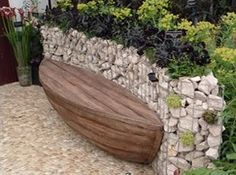Gabion Cages,complete details about Gabion Cages provided by Gabion Cages in China. You may also find other Gabion Cages related selling and buying leads on Sloped Garden, Hardscape, Plants, Gabion Cages, Garden Chairs, Garden Wall, Living Fence, Gabion Baskets, Backyard