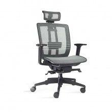 Cadeiras para Escritorio Colombo Parana Brasil - As Melhores poltronas com ergonomia pronta entrega para empresas melhor preço Cadeira Ligue (41) 3152-0385