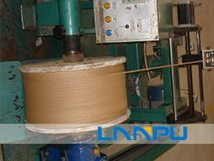 flat varnished copper winding wire for sale-enameled aluminum wire ...