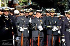 Infantería de Marina Spain